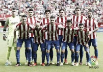 Conociendo al enemigo: Sporting de Gijón