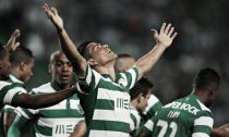 Resumen 6ª jornada de la Primeira Liga