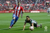Viernes lleno de dolores para el Granada CF