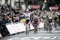 Tour de Francia 2015: las flechas de la 'Grande Boucle'