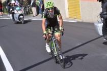 Jóvenes al Giro de Italia 2016: no es Giro para viejos