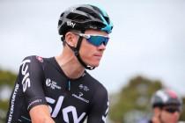 Giro di Romandia 2017, 1° tappa: si sale da subito, tocca ai big