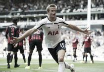 Preview: QPR vs Tottenham - Spurs looking to keep up with Champions League contenders