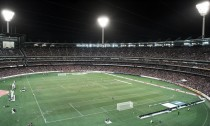 Juventus vs Tottenham Hotspur Preview: Lilywhites hoping to get tour of Australia off to a bang