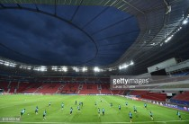 Bayer Leverkusen vs Tottenham Hotspur Preview: Spurs looking to remain in top two at halfway stage of group