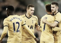Tottenham Hotspur vs Atletico Madrid Preview: Pochettino's men looking to bounce back from Juventus loss