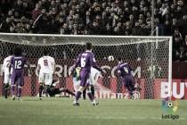 Liga, 18^ giornata. Terzo round tra Siviglia e Real, Barça e Atletico in casa