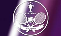 WTA Finals 2016. Análisis de grupos: fin de una temporada de ensueño