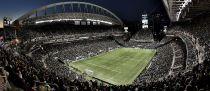 La asistencia media a los estadios logra una cuota de récord
