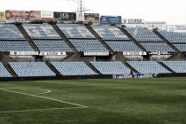 Getafe could face demotion over tax bill