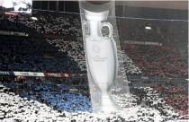 El gobierno francés podría extender el estado de emergencia a la Euro 2016