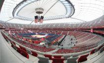 Volley, Polonia 2014: al via il Mondiale maschile