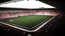 Ex-Sunderland executive takes club to court for seven-figure-sum