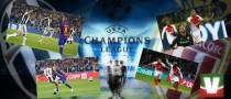 Verso Juve-Monaco - L'analisi della stagione delle due squadre