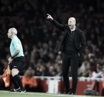"""Stam tras la eliminación del Reading en la EFL Cup: """"Este partido sirve como experiencia de aprendizaje"""""""
