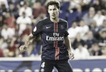 Milan, Stambouli allo Schalke 04. Proposto Bentaleb, ma la risposta è tiepida