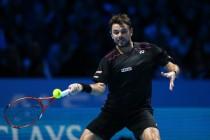 ATP Chennai: nessun problema per Stan Wawrinka, vince a sorpresa Borna Coric