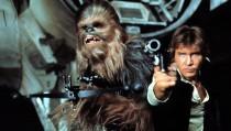 Han Solo será el protagonista del segundo spin-off de Star Wars