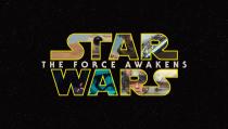Nuevas candidatas para el elenco del octavo episodio de 'Star Wars'
