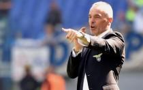 """Lazio, Pioli: """"Nessuno è imbattibile"""""""