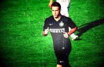 L'Italia che verrà: Demetrio Steffè, il leader silenzioso dell'Inter