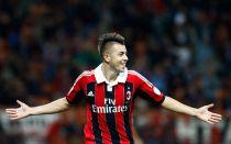Milan vs Lazio: il rebus della prima giornata
