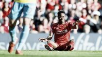 """Raheem Sterling's agent insists 20-year-old will """"definitely"""" not sign a new contract at Liverpool FC"""