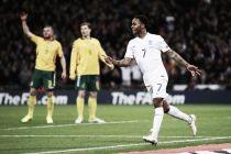 Liverpool FC: An international round-up