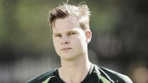 Smith named Australia T20 captain