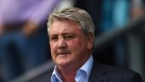 """Bruce: """"Es realmente importante subir a la Premier League, hay mucho dinero en juego"""""""