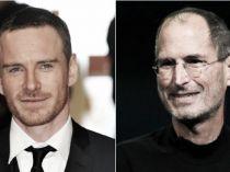 Universal se hará cargo del biopic de Steve Jobs, con Michael Fassbender como protagonista