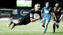 Super Rugby round 7 review: Chiefs roll on, whilst Savea back with a hat-trick