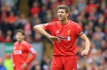Liverpool: How costly was the Hull draw?