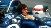 "La parola a Jackie Stewart: ""Mercedes si ritiri da vincitrice, Ferrari trovi il suo Tyrrell"""