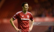 Stewart Downing yet to hold talks with Aitor Karanka amidst exit rumours
