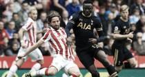 Previa Tottenham - Stoke City: un partido más