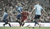 Stoke City vs Liverpool: Four VAVEL writers pick their Reds' line-ups