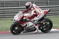 Ducati arranca con fuerza la pretemporada