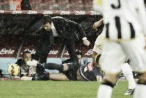 """Stramaccioni: """"Il Napoli ha il miglior attacco, ma dobbiamo fargliela pagare"""""""