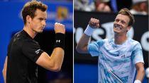 ATP Miami M1000 : Berdych et Murray se retrouveront