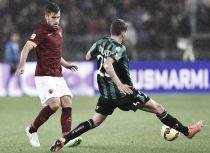 Roma, quanto pesa la Champions