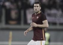 """Roma, Strootman prima del Porto: """"Spero in uno stadio pieno, finalmente sto bene fisicamente"""""""