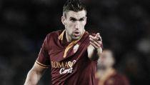 Calvario Strootman: il centrocampista della Roma dovrà operarsi