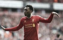 Daniel Sturridge's fury as he is a doubt for Norwich City clash