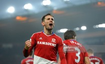 Middlesbrough vs Accrington Stanley preview: Boro look for respite and goals in FA Cup