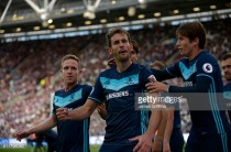 Pre-match analysis: Boro need to follow free scoring Watford's approach