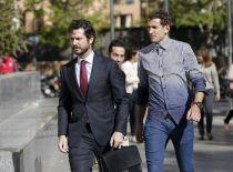 Stuani declara por el posible amaño del Levante - Zaragoza