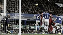 Liverpool vs Everton: Toffees looking to put cup disappointment behind them in Merseyside derby