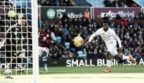 Aston Villa 0-6 Liverpool: Home humiliation for hopeless Villans