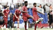 Jürgen Klopp asegura que Sturridge será importante en el Liverpool